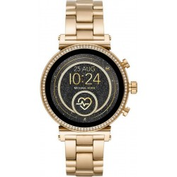 Купить Michael Kors Access Sofie Smartwatch Женские Часы MKT5062