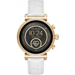 Купить Michael Kors Access Sofie Smartwatch Женские Часы MKT5067