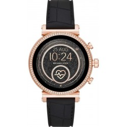 Купить Michael Kors Access Sofie Smartwatch Женские Часы MKT5069