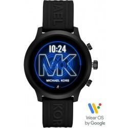 Купить Michael Kors Access MKGO Smartwatch Женские Часы MKT5072
