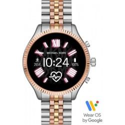 Купить Michael Kors Access Lexington 2 Smartwatch Женские Часы MKT5080