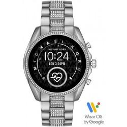 Купить Michael Kors Access Bradshaw 2 Smartwatch Женские Часы MKT5088