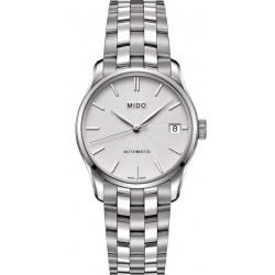 Купить Mido Женские Часы Belluna II M0242071103100 Автоматический