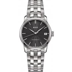 Купить Mido Женские Часы Belluna II M0242071106100 Автоматический