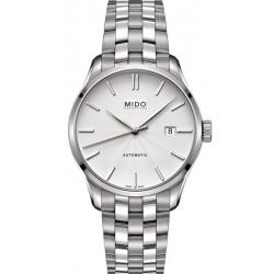 Купить Mido Мужские Часы Belluna II M0244071103100 Автоматический