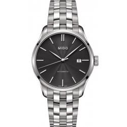 Купить Mido Мужские Часы Belluna II M0244071106100 Автоматический