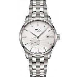 Mido Мужские Часы Belluna II M0244281103100 Автоматический