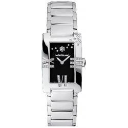 Купить Montblanc Profilo Elegance Женские Часы 101559