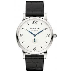 Купить Montblanc Star Classique Automatic Мужские Часы 107073