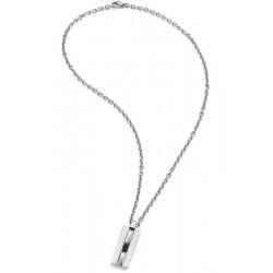 Купить Morellato Мужские Ожерелье Urban SABH02