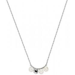 Купить Morellato Женские Ожерелье Lunae SADX07