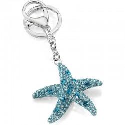 Купить Morellato Женские Брелоков Starfish Blue SD0344
