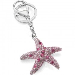 Купить Morellato Женские Брелоков Starfish Rose SD0345