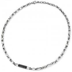 Купить Morellato Мужские Ожерелье Turbo SWV05