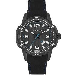 Nautica Мужские Часы NCS 16 NAI13511G