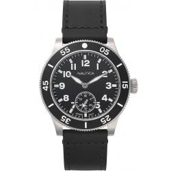 Купить Nautica Мужские Часы Houston NAPHST002