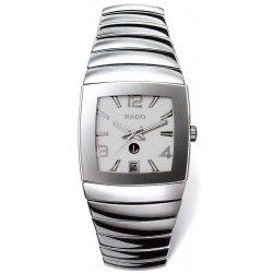 Купить Rado Мужские Часы Sintra Automatic R13598102 Керамика