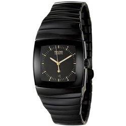 Купить Rado Мужские Часы Sintra Automatic R13691172 Керамика