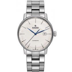 Купить Rado Мужские Часы Coupole Classic XL Automatic R22876013
