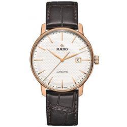 Купить Rado Мужские Часы Coupole Classic XL Automatic R22877025