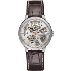 Купить Rado Мужские Часы Centrix Automatic Open Heart R30179105