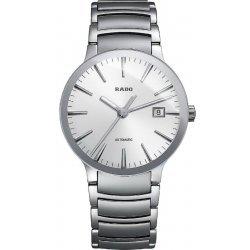 Купить Rado Мужские Часы Centrix Automatic L R30939103