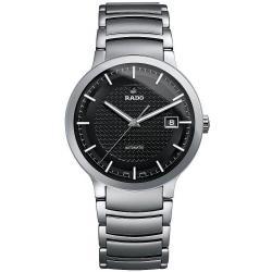 Купить Rado Мужские Часы Centrix Automatic L R30939163