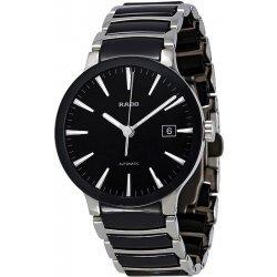 Купить Rado Мужские Часы Centrix Automatic L R30941152 Керамика