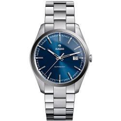 Купить Rado Мужские Часы HyperChrome Automatic L R32115203 Керамика
