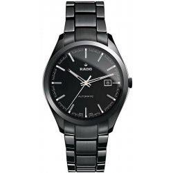 Купить Rado Мужские Часы HyperChrome Automatic XL R32265152 Керамика