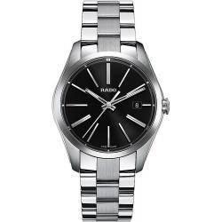 Купить Rado Мужские Часы HyperChrome L Quartz R32297153