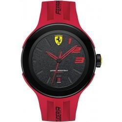Купить Scuderia Ferrari Мужские Часы FXX 0830220