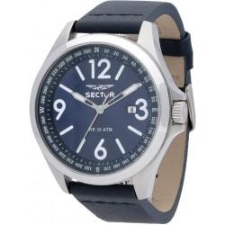 Sector Мужские Часы 180 R3251180017 Quartz