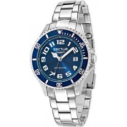 Sector Мужские Часы 230 R3253161013 Quartz