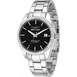 Sector Мужские Часы 240 R3253240011 Quartz