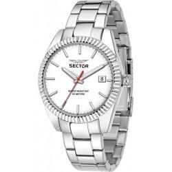 Sector Мужские Часы 240 R3253240012 Quartz