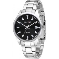 Sector Мужские Часы 245 R3253486002 Quartz