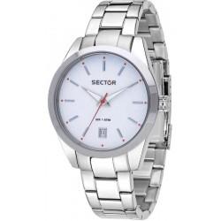 Sector Мужские Часы 245 R3253486003 Quartz