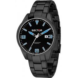 Sector Мужские Часы 245 R3253486005 Quartz