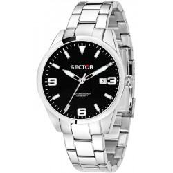 Sector Мужские Часы 245 R3253486006 Quartz