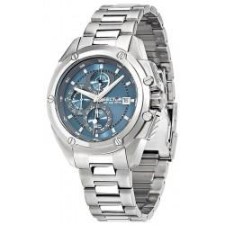 Sector Мужские Часы 950 R3273981001 Кварцевый Хронограф
