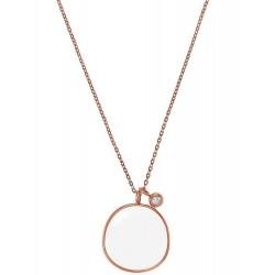 Купить Skagen Женские Ожерелье Sea Glass SKJ0567791