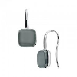 Купить Skagen Женские Серьги Sea Glass SKJ0872040