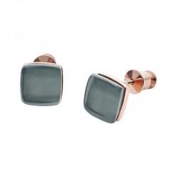 Купить Skagen Женские Серьги Sea Glass SKJ0875791