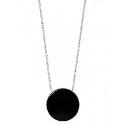 Купить Skagen Женские Ожерелье Ellen SKJ0937040