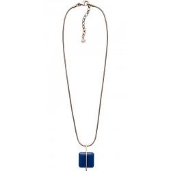 Skagen Женские Ожерелье Sea Glass SKJ1134791