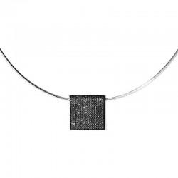 Купить Skagen Женские Ожерелье Merete SKJ1218998
