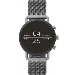 Skagen Connected Мужские Часы Falster 2 SKT5105 Smartwatch