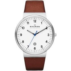 Купить Skagen Мужские Часы Ancher SKW6082