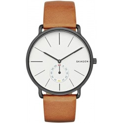 Купить Skagen Мужские Часы Hagen SKW6216